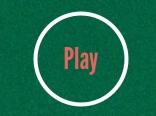 play - texas holdem